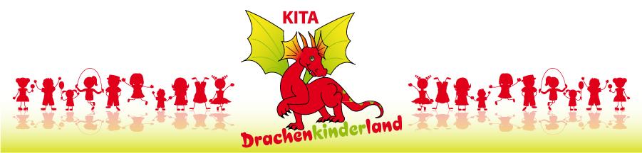 Drachenkinderland - Kita in Winterhude